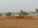 villages du Logo